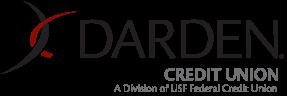 Darden Credit Union